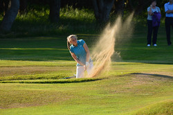 Ana Dawson IOM golf champion.JPG