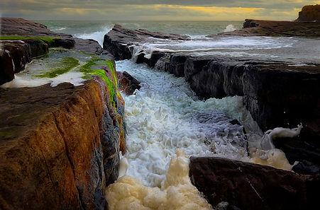 60 Sea Foam.jpg