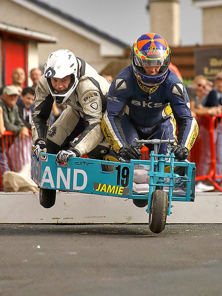 Peel soapbox race.jpg