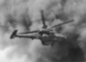 Helicopter Gunship.jpg