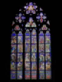 Stained glass window 2_edited-2 copy.jpg