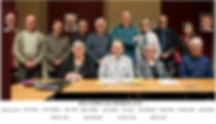 2019 Committee 3.jpg