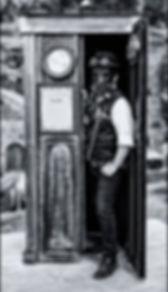 Time Traveller.jpg