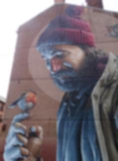 Glasgow graffiti.jpg
