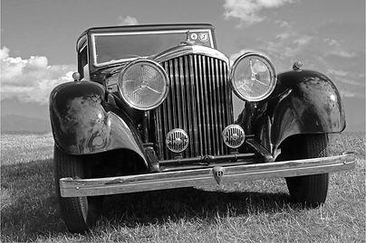 Classic Bentley.jpg