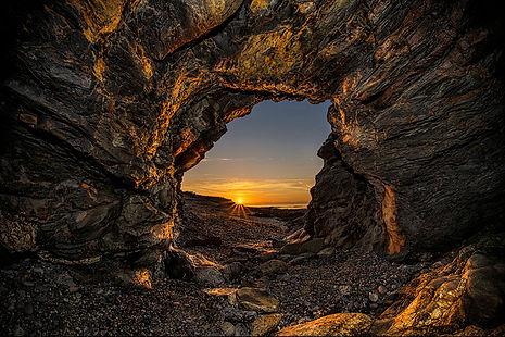 4 Cavern Dawn.jpg