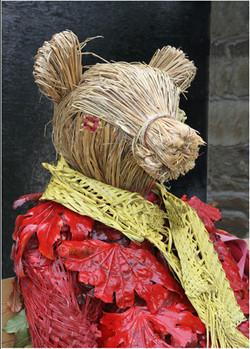 Rupert the Bear By Doug Allan