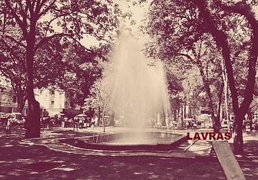 LavrasSepia.jpg