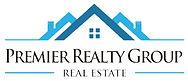 Premier Realty Logo (3).jpg