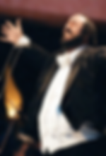 Luciano Pavarotti Documentary