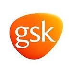 GSK Logo