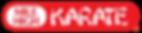 Mile High Karate Logo
