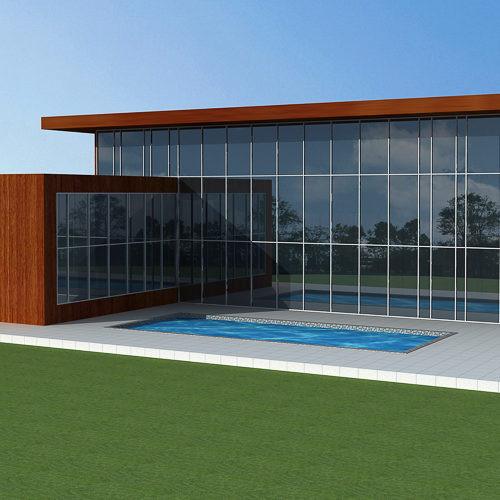 Dawat-Office-BuildingF-Sabir-Kelly-01-50