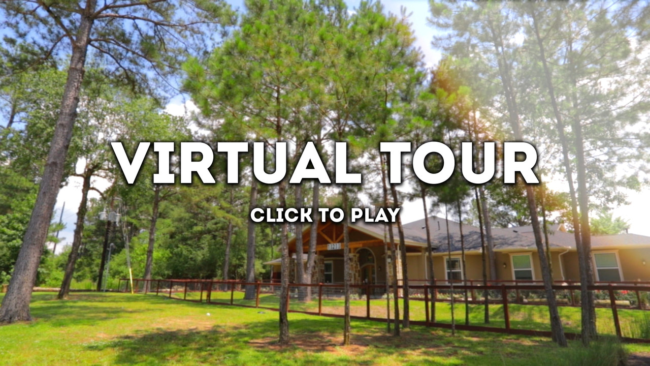 Tomball Video Tour.mp4