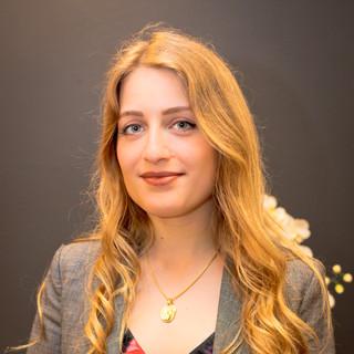 Veronica Pesenti