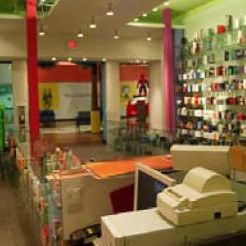 perfume-1-1-500x500.jpg