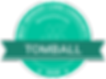 Tomball Badge