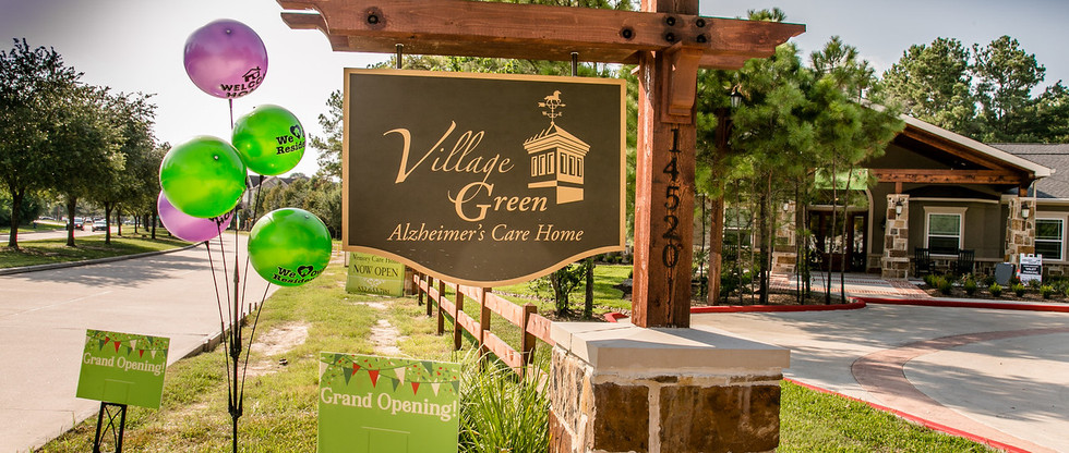 Village Green Cypree Grand Opening-8866-