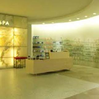 Biosilk-spa-lobby-1-500x500.jpg