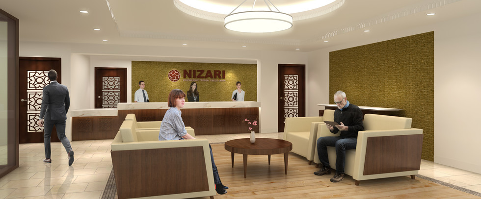 Nizari Bank(Angelliki Liamis-Kelly)K1703