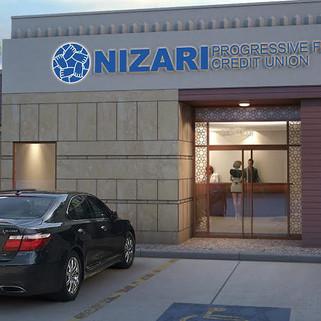 nizari-featured-500x500.jpg