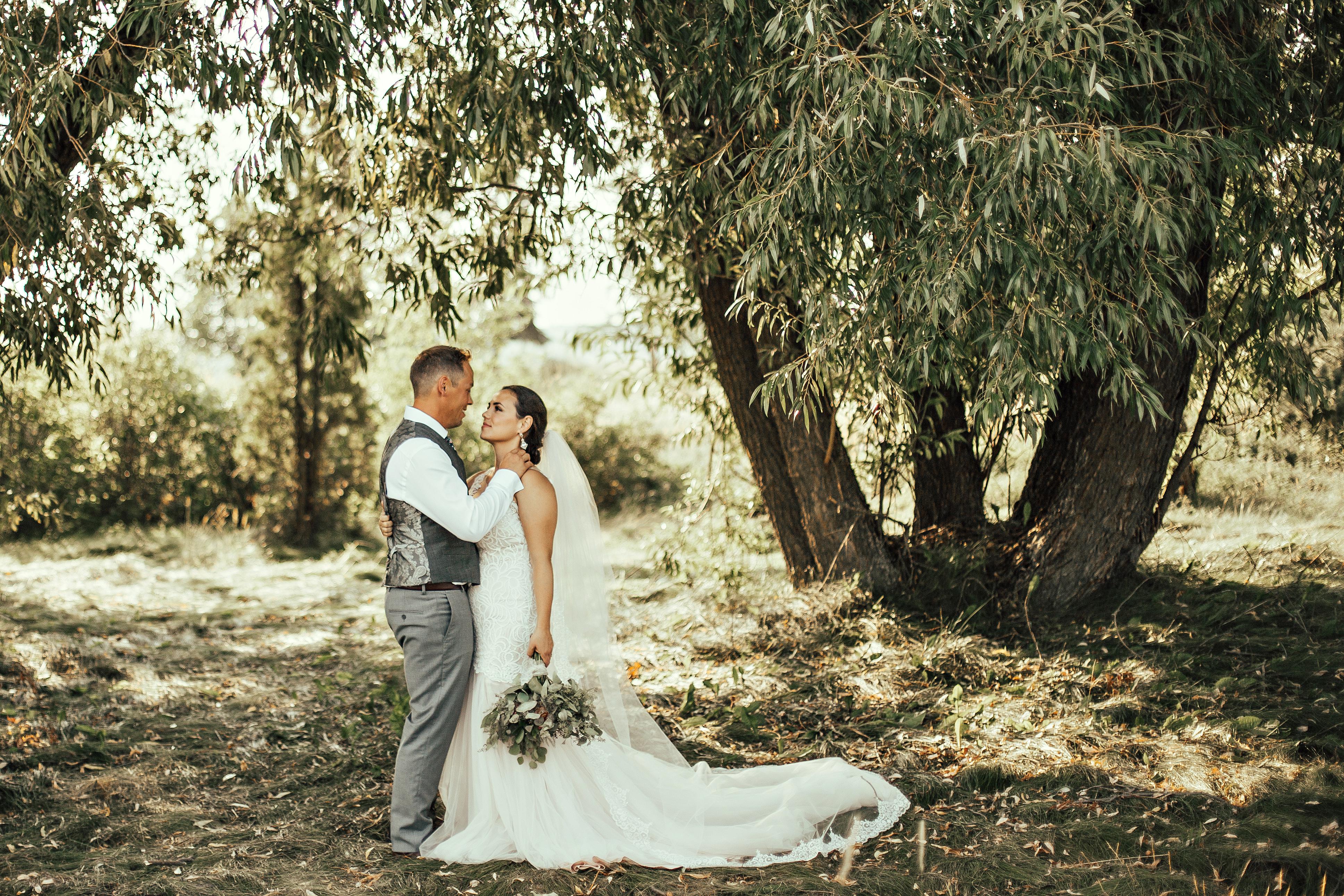 Horning_Wedding2018_Formals_MRP-59