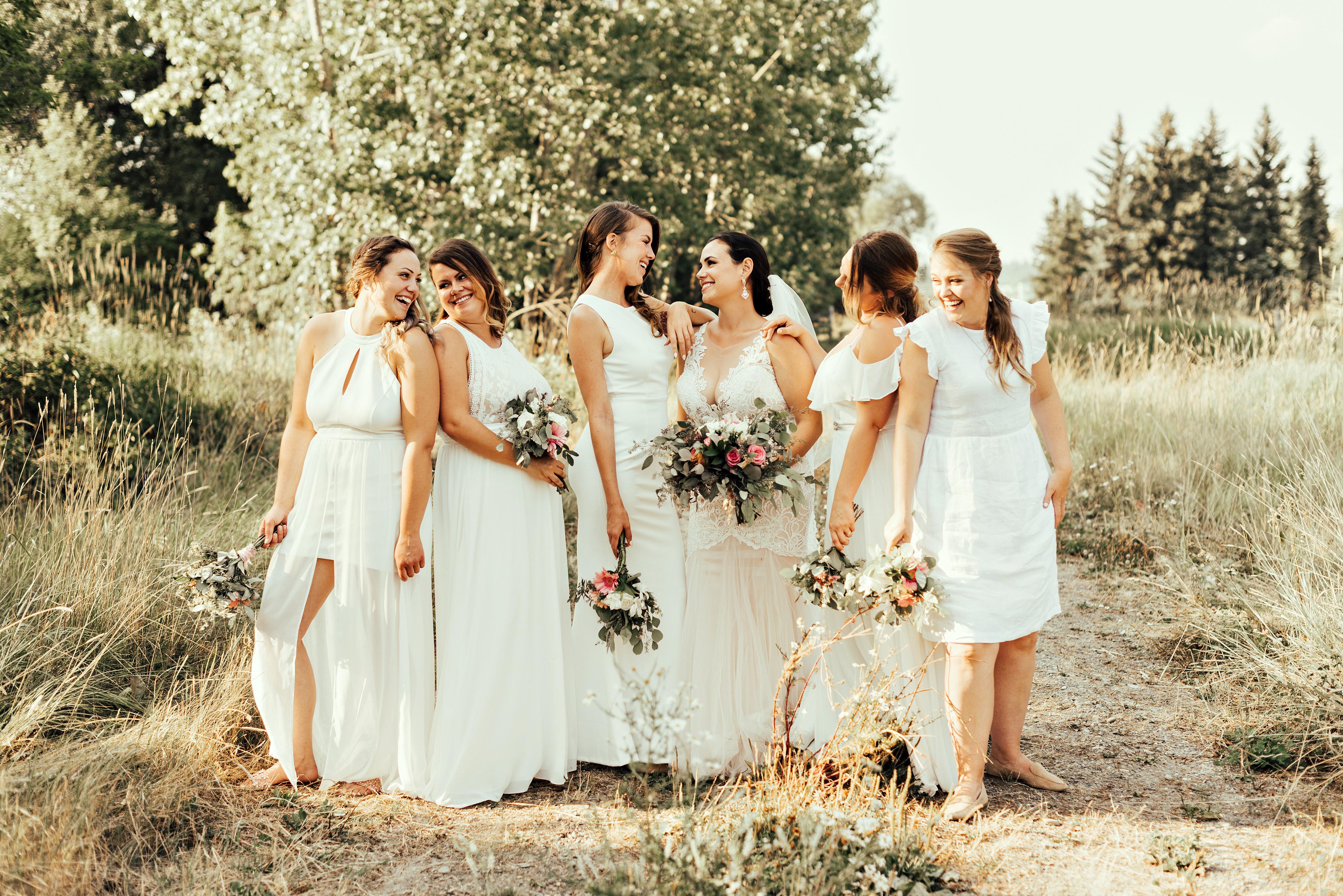 Horning_Wedding2018_Formals_MRP-105