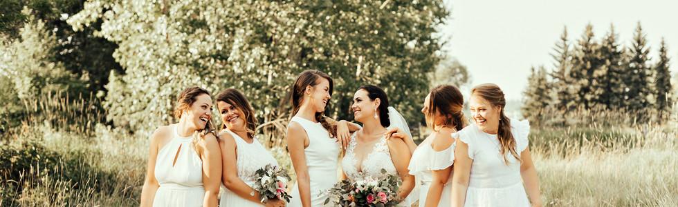 Horning_Wedding2018_Formals_MRP-105.jpg