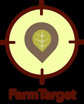 FarmTarget-LogoRed.png