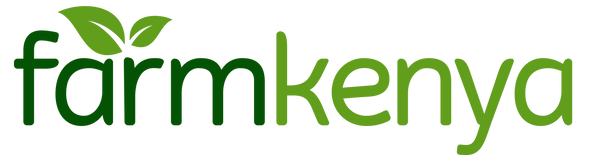 farmkenya logo.png