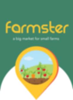 FarmsterHeading.png