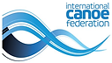 Fédération_internationale_de_canoe_logo.