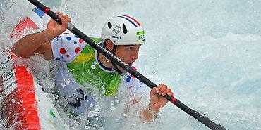 JO-de-Rio-2016-Kayak-pas-de-medaille-pou
