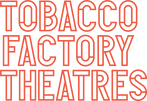 primary-logo-logo-lrg.png
