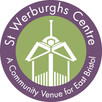 St Werburghs logo CMYK invisible copy.jp
