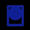 speaker_blue.png