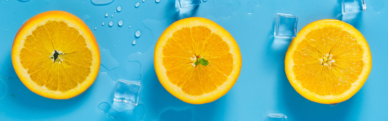 orangeeis.jpg