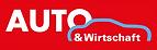 1_logo-auto-wirtschaft.png