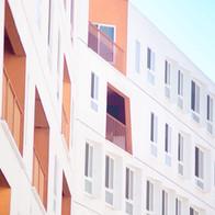 Asset/Property Management
