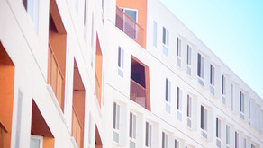 What Is Tenant Referencing  And Why Is It Important?