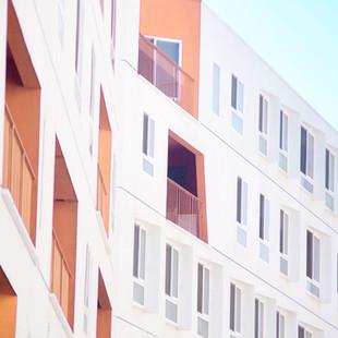 Vous avez un projet immobilier? Investissement locatif ou immobilier d'entreprise?