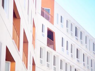 Les architectes interpellent le gouvernement sur le projet de loi ELAN