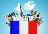 Corso di francese base