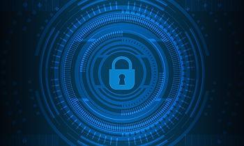 cyber-security-3374252_960_720.jpg