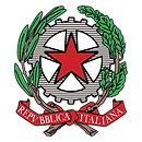 repubblica-italiana-logo-png-transparent