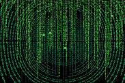 matrix-2953869_960_720.jpg