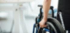 assistenza-ai-disabili.jpg