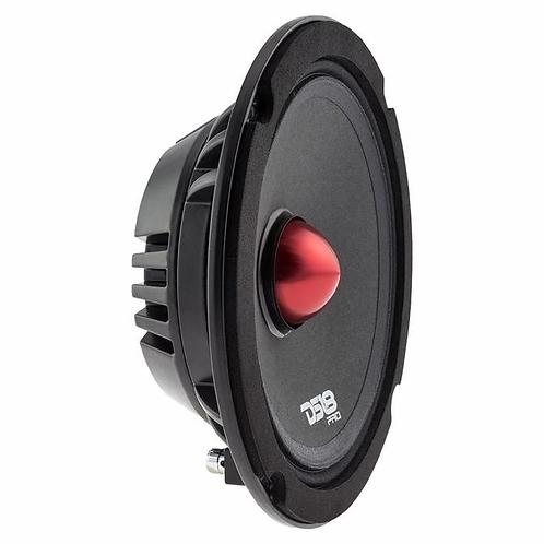 "PRO NEO6SLIM 6.5"" Shallow Midrange Speaker 400W Max"