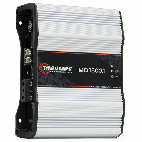 Taramps MD 1800