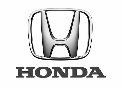 Honda ALternator
